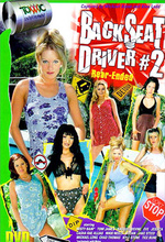 backseat driver 2