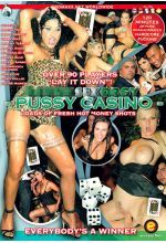 dr--k sex orgy pussy casino
