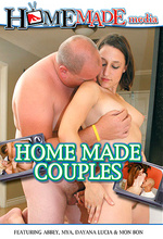 home made couples