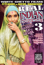 real indian housewives 3