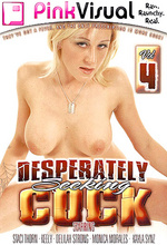 desperately seeking cock 4