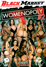 womenopoly 2