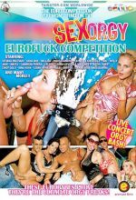 dr--k sex orgy eurofuck competition