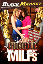 Download Chocoholic Milfs