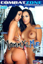 mommy and me 2