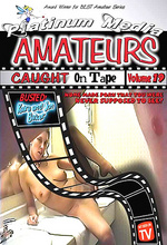 amateurs caught on tape 19