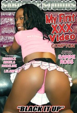 my first xxx video compton