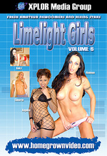limelight girls 6