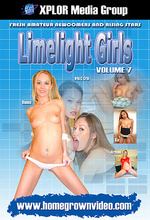 limelight girls 7