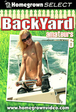 backyard amateurs 6