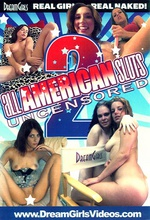 all american sluts uncensored 2