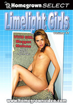 limelight girls 17