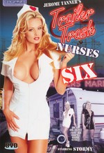 trailer trash nurses #6