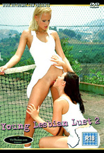 young lesbian lust 2