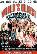 worlds oldest gangbang