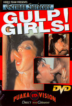 gulp girls