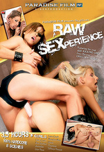 raw sexperience
