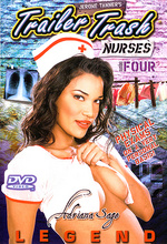 trailer trash nurses #4