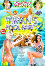 titmans pool party 2