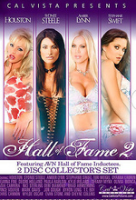 hall of fame 2