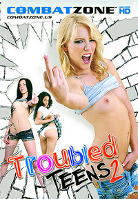 Download Troubled Teens 2