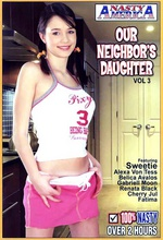 our neighbors daughter 3
