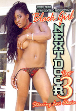 black girl next door 3