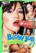 blowjob fantasies 7