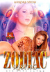 Download Zodiac Rising