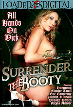 surrender the booty