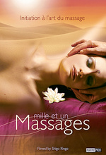 1001 massages