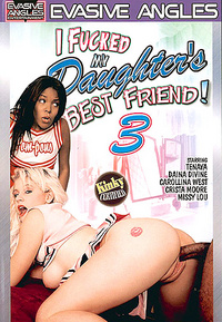 i fucked my daughters best friend 3
