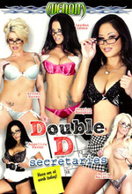 double d secretaries