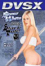 snow white loves black pole 3