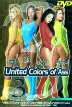 united colors of ass 3