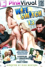 wife switch 13