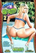 nuts 4 big butts 2
