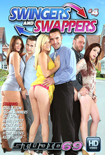 swingers and swappers 4
