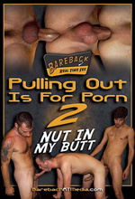 pulling out is for porn 2