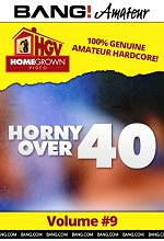 horny over 40 9