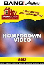 homegrown video 458