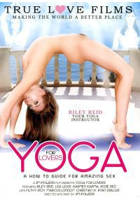 yoga guide for lovers