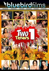 two timers vol 1