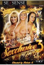 sexclusive 3