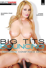 Download Big Tits Bouncing