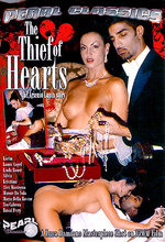 the thief of hearts