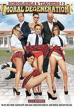 schoolgirls and teachers 3