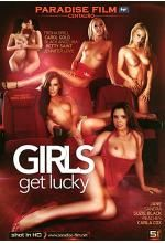 girls get lucky