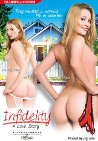 infidelity a love story
