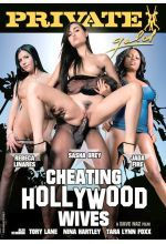 Download Cheating Hollywood Wives